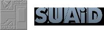 Suaid - Logo